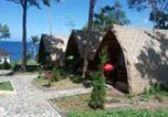 Villages vacances Manado - Kinaari Resort-3