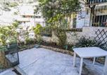 Location vacances Bogliasco - Appartamento Trilocale Pontetto-4