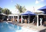 Villages vacances Port Elizabeth - Cape St Francis Village Break-1