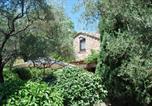 Location vacances Trevignano Romano - Archihome 30/2-1
