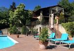 Location vacances Vicoforte - Barolo 1-1