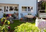 Location vacances Kinding - Pension Merbald-3