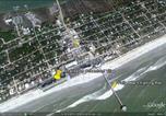 Location vacances Folly Beach - 103 Charleston Oceanfront Villas-3