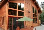 Location vacances Grass Valley - Bear Meadows-1