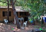 Location vacances Aregno - Balanea-1