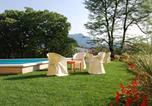 Location vacances San Felice del Benaco - Villa Antica Torre-4