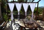 Location vacances Budoni - Vacances En Sardaigne-2