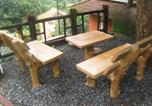 Villages vacances Kozhikode - Upavan Resort-4