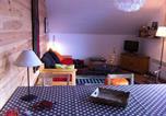 Location vacances Saint-Crépin - Villaret 58391-1