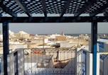 Location vacances Hiboun - Dar Baaziz-2