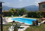 Location vacances Bouyon - Cote D'Azur Dans Le Paradis-2