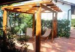 Location vacances Noto - Casetta Giuliana-3