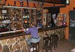 Location vacances Humilladero - Refugio Del Alamut-2