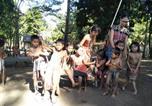 Location vacances Banlung - Tapich Village-4