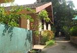 Location vacances Alibag - Arte Cottage at Kihim Beach, Alibaug-1