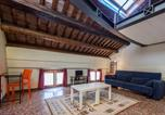 Location vacances Santa Maria di Sala - Loft Due Spade-2