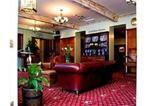 Hôtel Llandrillo - White Lion Royal Hotel-2