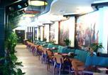 Hôtel Zhuhai - Baili Commercial Hotel-3
