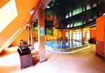 Location vacances Kowary - Apartamenty Zielony Las-1