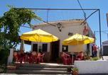 Location vacances Sorbas - Cortijo Fuente Arriba-1