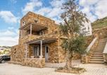 Location vacances Falatados - Tinos Pigeon House-2