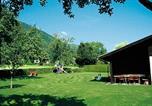 Location vacances Treffen - Haus Unterkofler 100s-3