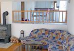 Location vacances Ringgenberg (BE) - Apartment Seematte 9-3