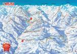 Location vacances Saalbach - Alpenappartement Bartl-3