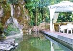 Location vacances Villafranca in Lunigiana - Rosina-4