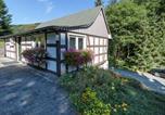Location vacances Schmallenberg - Oberkirchen 1-3