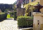 Hôtel Le Plan-de-la-Tour - Bastide de Beaucas-4