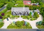 Location vacances Montauk - Infamous Hamptons 118593-105116-1