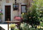 Location vacances Sainte-Colome - La petite Jeanne-1