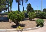 Location vacances Siracusa - Casa vacanza Ape Regina-4