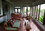 Location vacances Ubud - Matahari house-3