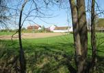 Location vacances Bad Griesbach im Rottal - Ferienhof Rieger-3