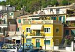 Location vacances Moneglia - Casa Giulia (320)-1