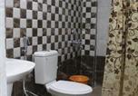 Hôtel Bhubaneswar - Hotel Rajdhani-2