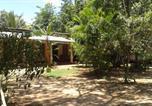 Location vacances Dambulla - Sandra Guesthouse-4