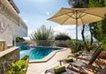 Location vacances Alaior - Villa Luciana-2