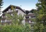 Location vacances Flims - Apartment 110-3