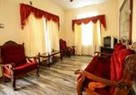 Hôtel Ernakulam - Oyo 7050 Stay Kochi-1