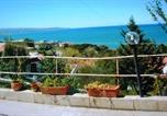 Location vacances Pizzo - Casa Angela-4