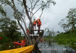 Camping Sigirîya - Kamatha Eco Lodge Camping-4