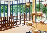 Villages vacances Tha Khlo - Santosha- Health&Lifestyle Resort-4