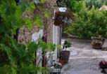 Location vacances Propiac - Chez Véronique et Norbert-1