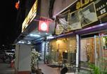 Hôtel Bayan Lepas - Oldrich Hotel Penang-2