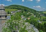 Location vacances Schmallenberg - Appartement Nordenau-3