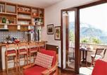 Location vacances San Fedele Intelvi - Apartment Baita Primule-2