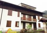 Location vacances Castione della Presolana - Appartamento San Rocco-1